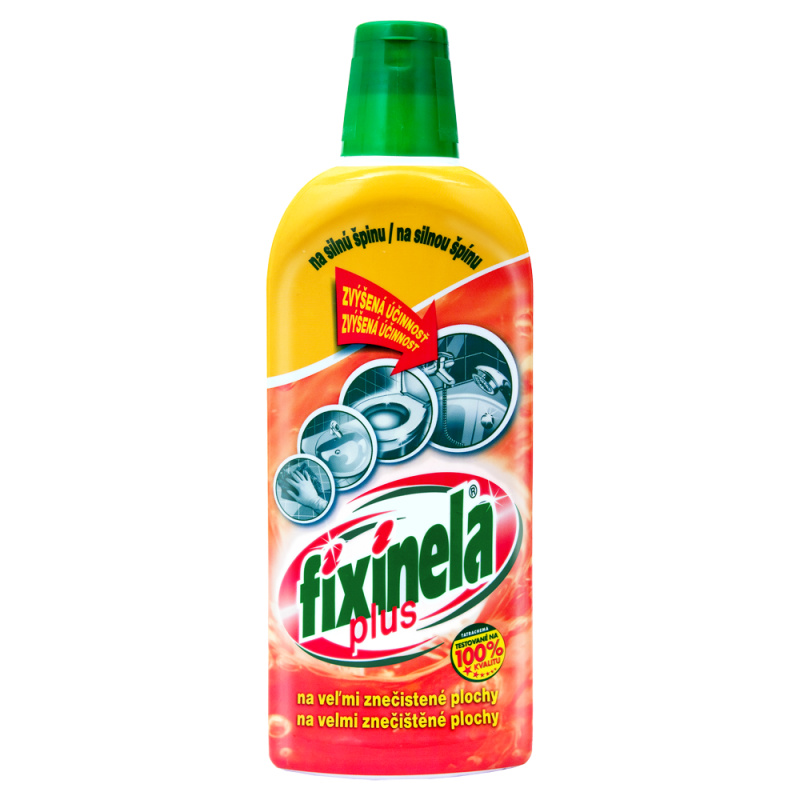 Fixinela plus 500ml